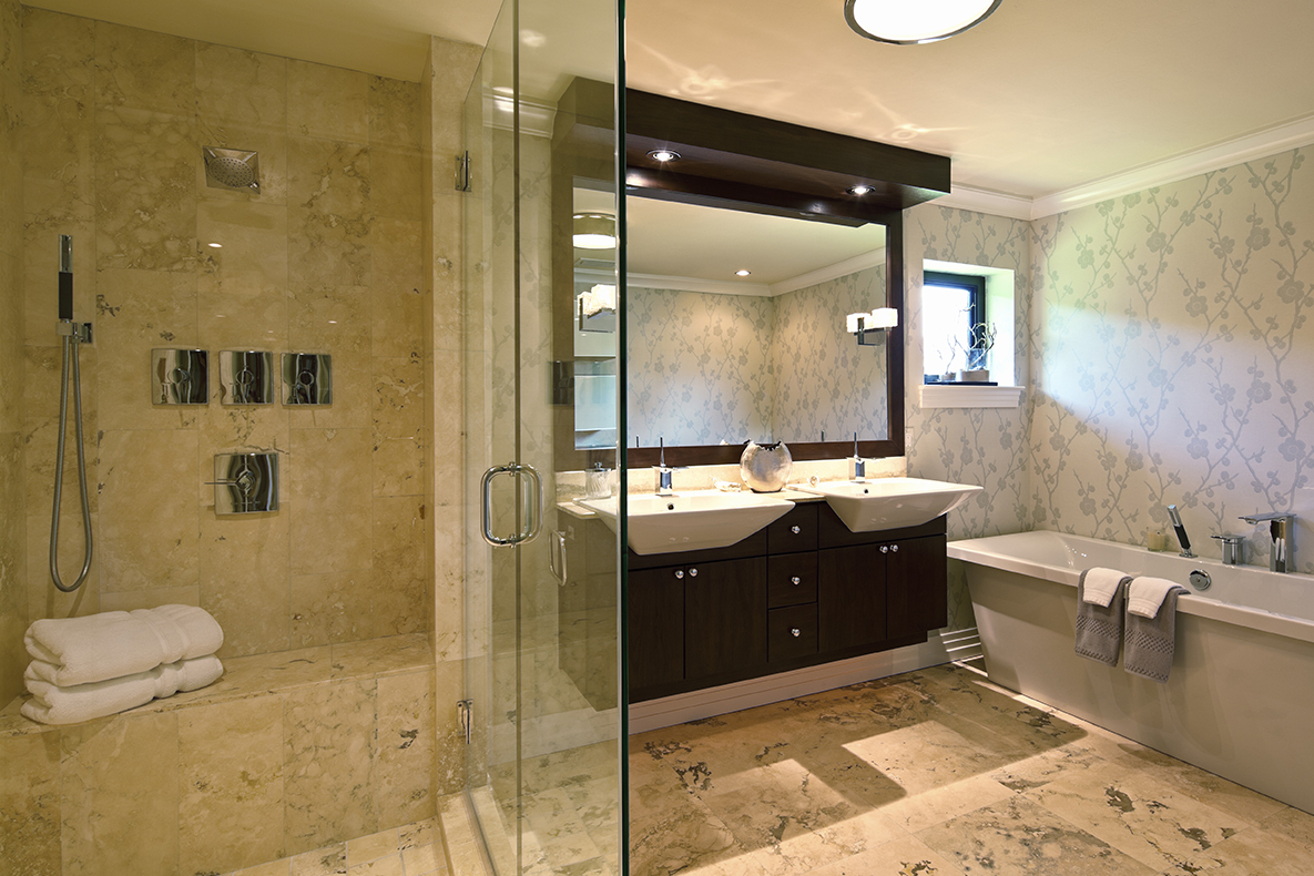 Illinois champaign county thomasboro - Kitchen And Bath Remodeling Creating Improved Living Spaces